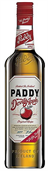 Paddy Devil's Apple Cinnamon Apple...